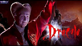 Download 10 Things You Didn't Know About BramStokersDracula Video