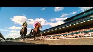 Download Secretariat, Seabiscuit, Ruffian & Horse Whisperer Video