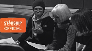 Download [MV] 매드클라운(Mad Clown) 우리집을 못 찾겠군요 (Feat. 볼빨간사춘기) Video