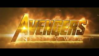 Download Avengers: Infinity War - Trailer Italiano | fan-made Video