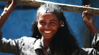 Download Madingo Afework Wollo Etege Menen New Ethiopian Music Video 2015 Video