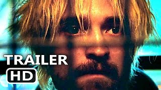 Download GOOD TIME Official Trailer (Cannes 2017) Robert Pattinson Drama Movie HD Video