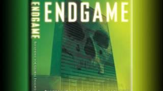 Download EndGame HQ full length version Video