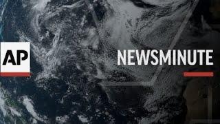 Download AP Top Stories Jan. 13 P Video