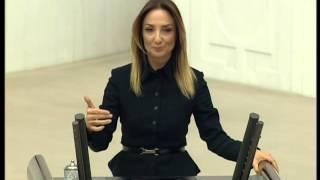 Download CHP Mv Aylin Nazlıaka'nın Genel Kurul'da ODTÜ İle İlgili Yaptığı Konuşma / 30.12.2015 Video