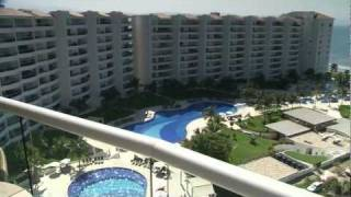 Download Dreams Villamagna Nuevo Vallarta - BookIt Guest Reviews.mov Video