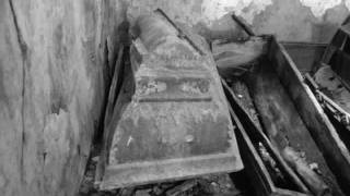 Download Grobowiec rodziny Tasmar Video