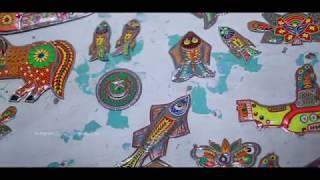 Download Handicraft In Pakistan Video