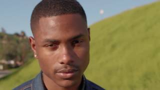 Download STEVE LACY - RYD / DARK RED Video