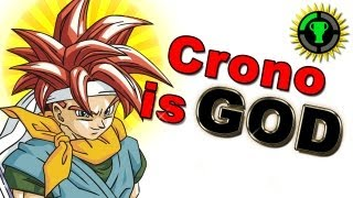 Download Game Theory: Chrono Trigger Retells the BIBLE?!? Video