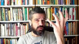 Download Foucault O nascimento da prisão e a escola o tem em comum? Video
