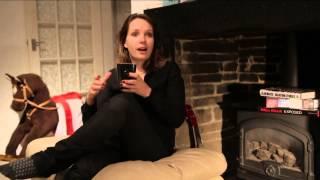 Download Latvieši etniski jauktajās ģimenēs Anglijā Video