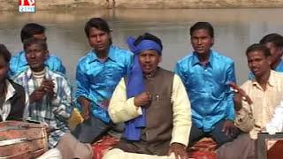 Download Agar Bharat Bachana Hai Bhojpuri Mission Songs BSP Ki Awaj Sung By Nand Lal Ravi Video