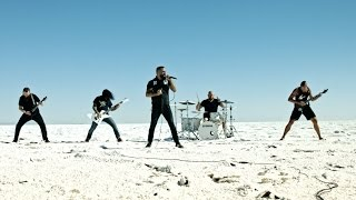 Download Killswitch Engage - Cut Me Loose Video