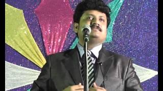 Download MATHAM LENI GATHAM - ANTHAM LENI BHAVISHYATH DAY - 3 Video