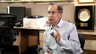 Download Nanotechnology and Medicine - Robert Langer Video