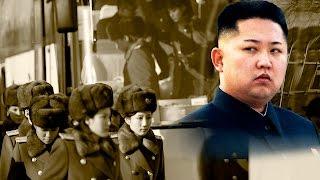 Download 焦点对话:牡丹峰罢演引热议,中国人为何反感金正恩? Video