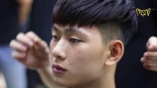 Download Tóc nam đẹp nhất 2017 | Kiểu tóc layercut đẹp nhất 2017 | Phong BvB Video