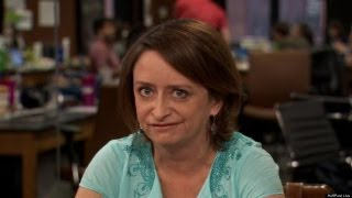 Download SNL Star Rachel Dratch Almost Blew SNL Chance   HPL Video