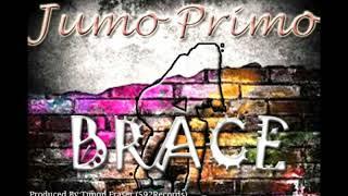 Download Jumo Primo - Brace (Guyana Carnival Music) Video
