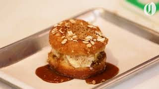 Download NOLA Doughnuts brings a taste of New Orleans to Portland Video