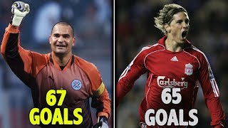 Download 10 Football Facts That Will BLOW Your Mind! Video