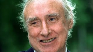 Download An Audience With Spike Milligan . Video