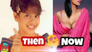 Download Son Pari Cast Then & Now | Fruity 😍 Video