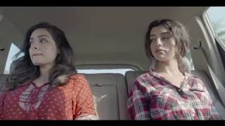 Download PAKHI,A Short Film-An insight into a girl's heart Video