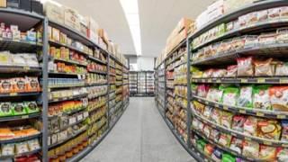Download Lotus Supermarket Manukau 360 video Video