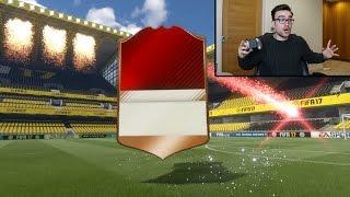 Download TEN 50K PACKS!!! Fifa 17 Pack Opening Video