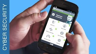 Download Protect Your Tech: Download Android Apps Safely Video
