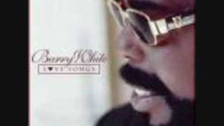 Download Barry White - Can't Get Enough Of Your Love Baby. Video