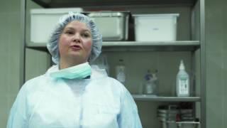 Download Technik sterylizacji medycznej Video