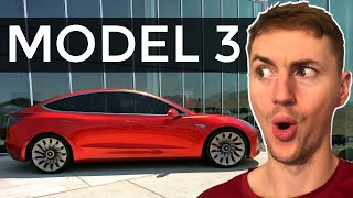 Download TRUE Cost of a Tesla Model 3 (After 10,000 Miles) Video