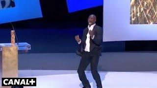 Download Best-of César - Cérémonie 2012 Video