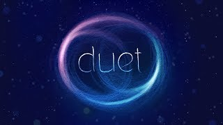 Download Google Spotlight Stories: duet Theatrical Video