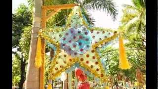 Download Parol Making Contest @ San Manuel Pangasinan 2012.avi Video