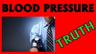 Download How to Have Healthy Blood Pressure Video