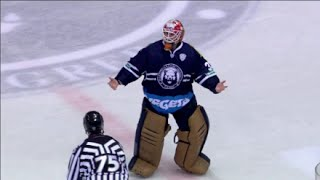 Download Daily KHL Update - September 16th, 2014 (English) Video