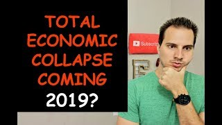 Download THE GREAT RECESSION (2008) VS NOW (2018) Video