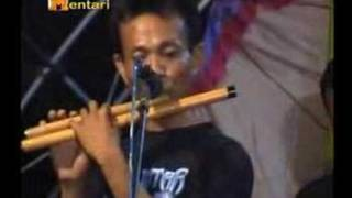 Download DANGDUT HALILINTAR BOJONEGORO Video