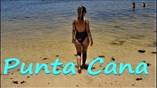 Download Punta Cana, Dominican Republic |Best Vacation Ever| Coco Bongo Video