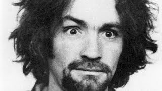 Download Charles Manson manipulated followers to kill for him Video