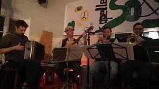 Download Kapelle So&So im Goberg Video