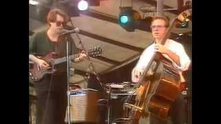 Download Marc Johnson's Bass Desires - Wiesen, Austria, 1988-07-10 Video