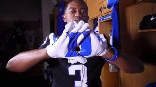 Download DUKE FOOTBALL :: Apparel and Equipment Video