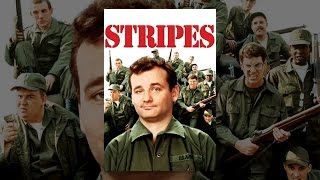 Download Stripes Video