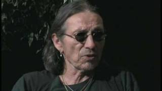 Download John Trudell On Leonard Peltier Video
