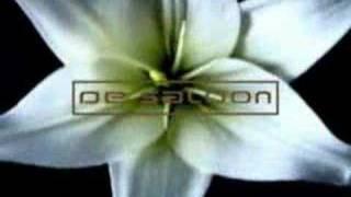 Download De Saloon Abrazame Video